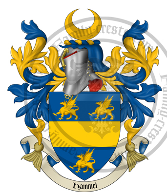 Coat of arms coats of arms family crest family crests
