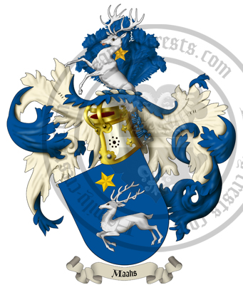 coat of arms essay This essay analyzes a short story the city coat of arms written by franza kafka it unveils layers of concepts and phenomena it is unimaginable yet brilliant how.