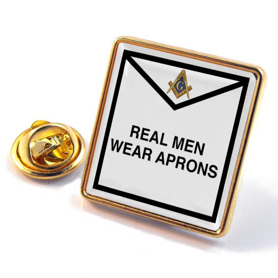 real-men-wear-aprons.jpg